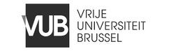 Logo BrukselaBW