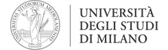 Logo Milano_BW