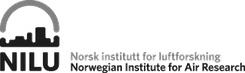 Logo Norweg BW
