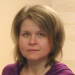 Roszak Joanna