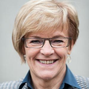 Vera Rogiers