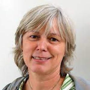 Maria Dusinska