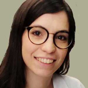 Melania Maria Serafini