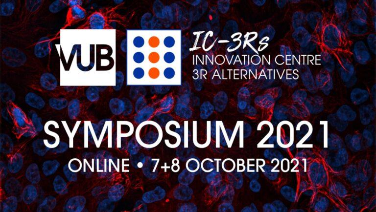 Symposium WUB